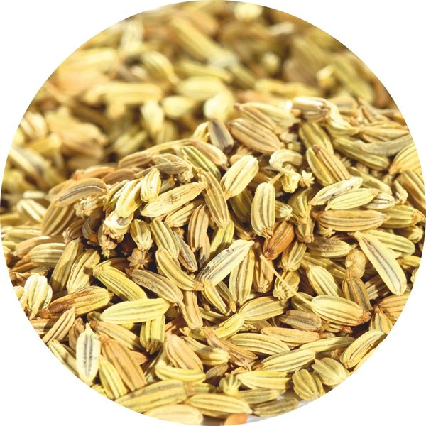 No. 619 Fenchel 100 g